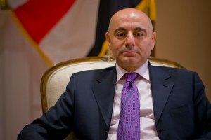 fe_pr_081124syrian_ambassador_horiz
